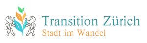 Transition Zürich Website